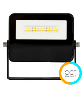 LED SKY SWITCH 10W de Beneito Faure