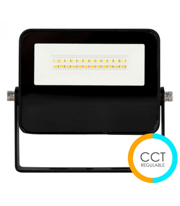 LED SKY 10W SWITCH by Beneito Faure