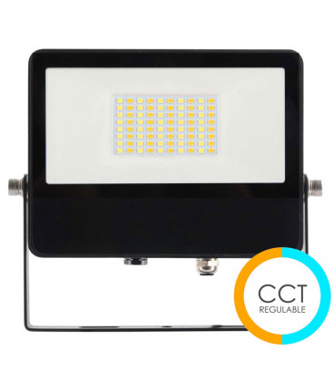 LED SKY 40W SWITCH by Beneito Faure