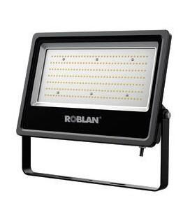 Proyector LED X 200W SEA de Roblan