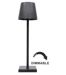 Lampe portable LIEVO 3.5 W by Beneito Faure