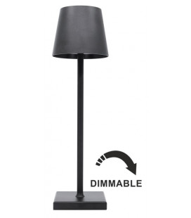 Portable lamp LIEVO 3.5 W by Beneito Faure