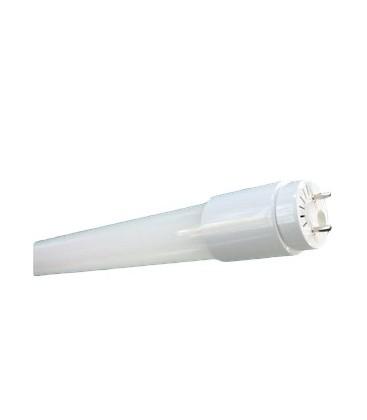 Tube à LED de 150 cm. puissance 22W et ouverture 330º de Roblan