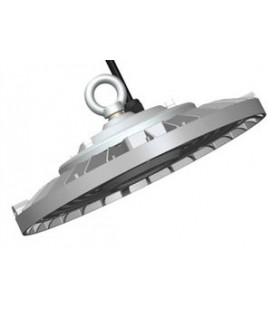 Campana industrial LED QUARK D2 de Roblan