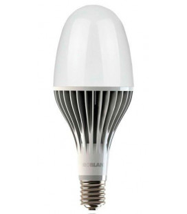 Industrial bulb CORN TOP HIGH 70W de Roblan