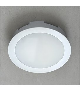 Downlight encastrable Ion LED 1100 lumens de Benito Faure. garantie de 5 ans.