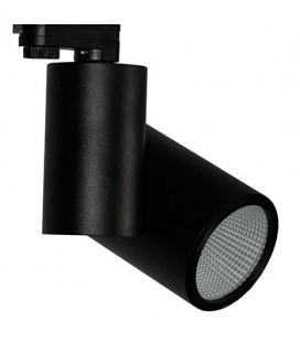 Track lighting LC1562 20W CRI97 de YLD