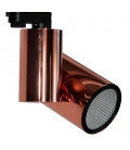 Track lighting LC1562 35W CRI97 by YLD