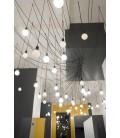 Ampoule-réflecteur LED E27 R90 Puissance 15W de Roblan