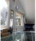 LED bulb 9W E27 Standard Beneito Faure