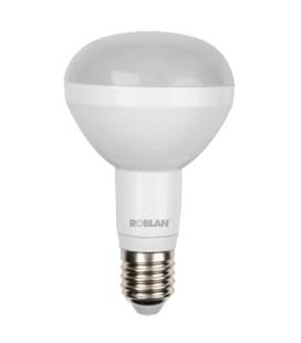 ampoule LED R80 10W E27 Roblan