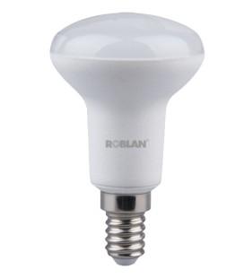 ampoule reflecteur LED R50 6W E14 de ROBLAN