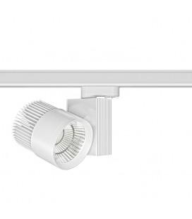 RHUM 33W 110-240V 50 ° LED Beneito Faure