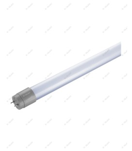 LED FRUITVEG tube for vegetable connection G13 Roblan