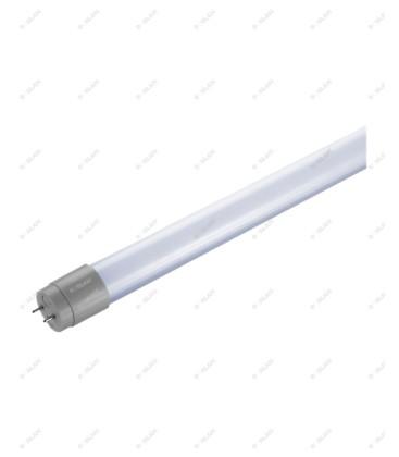Tubo LED FRUITVEG para vegetales conexión G13 de Roblan