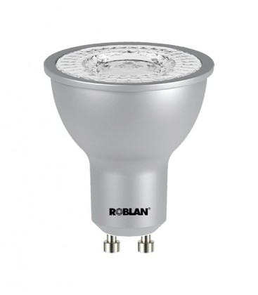 how to connect led bulbs