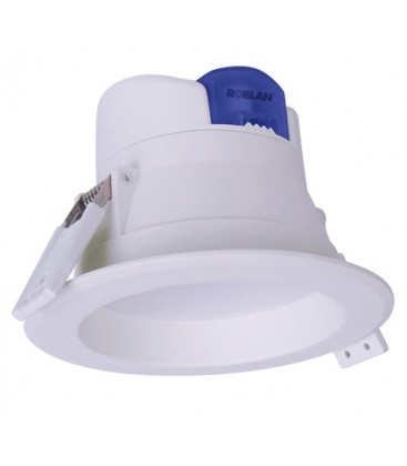 Downlight LED ALL IN de Roblan