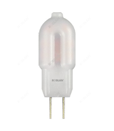 LED SKY G4 1,2W 12V 360º from Roblan