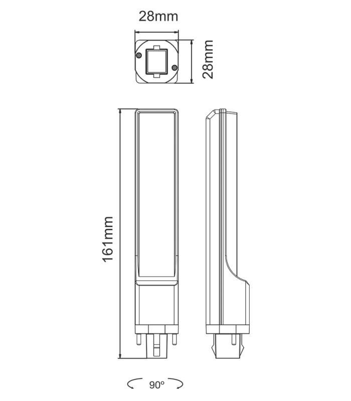 Famous Lamp Connection Vignette - Schematic Diagram Series Circuit ...
