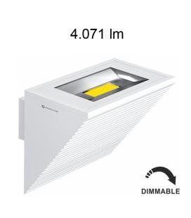COMET LED 40W 220V 100º DIMMABLE de Beneito Faure