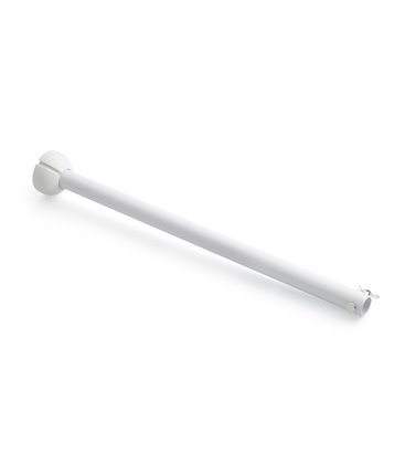 Accessoire accessoires bar 30 cm de Faro