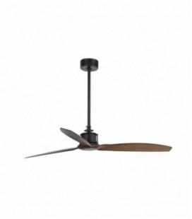 Ventilateur sans lumière diamètre juste Fan 3 128 Palas de Faro