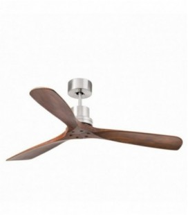 Ventilateur sans lumière Lantau diamètre 213cm 3 Palas de Faro