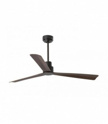 Fan without light Nassau diameter 213 cm 3 Palas de Faro Barcelona