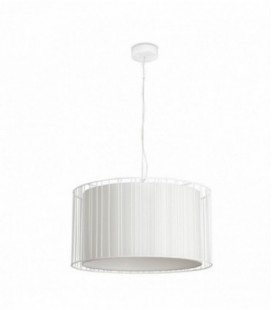 Cute Pendant 1L E27 of Faro