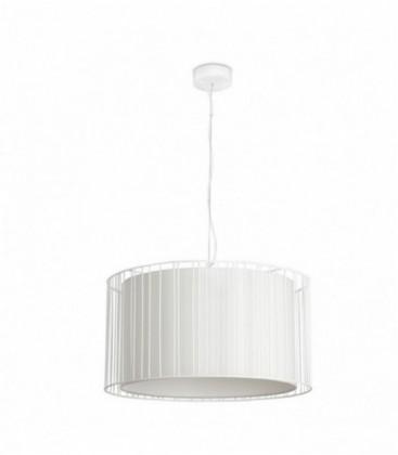 Lámpara colgante LINDA de Faro Barcelona