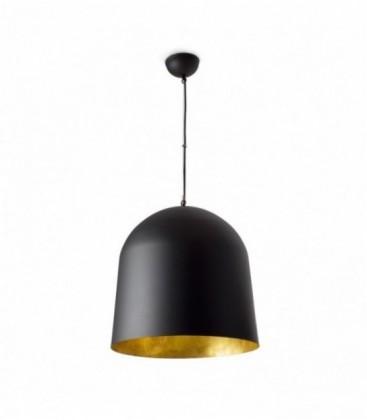 Lámpara colgante CRATER de Faro Barcelona