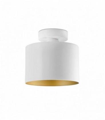 Lámpara de techo JANET de Faro
