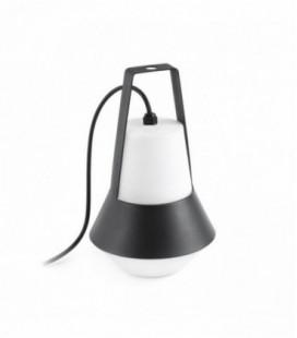 Lámpara portátil CAT 20W conexión E27 de Faro