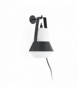 Colgador para lámpara portátil CAT de Faro