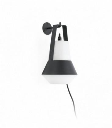 Colgador para lámpara portátil CAT de Faro Barcelona