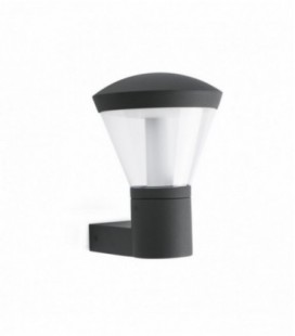 Aplique LED SHELBY 10W de Faro Barcelona