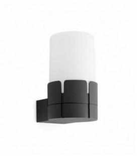 Aplique LED TRAM 20W de Faro Barcelona