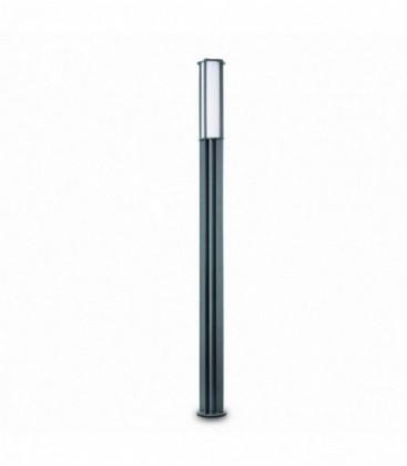 Croix-1 lampe 1Xpl 2 g 11 55W 5000 K