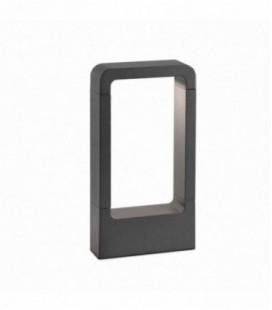 Gris foncé das marquer s/n LED 5W 3000 K H30
