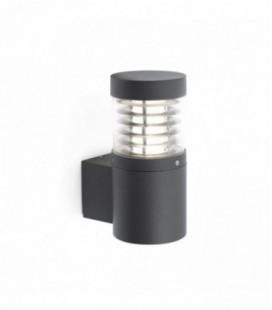Lampe de mur de Gizeh s/n LED 15W 3000K