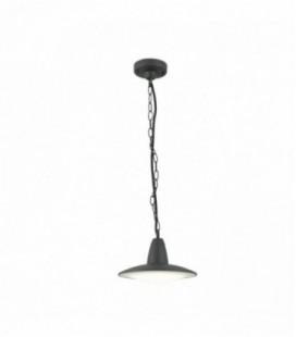 Lámpara colgante ELLEN 8W de Faro