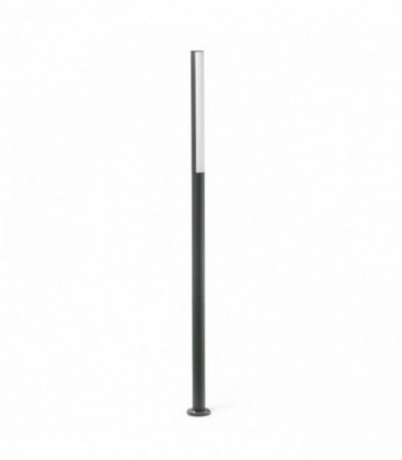 Beret-3 Streetlight Smd LED 16W 4000K