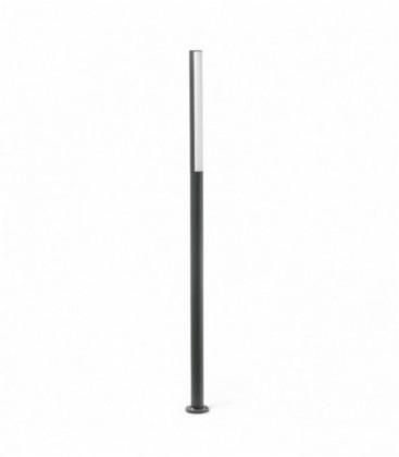 Streetlight béret-3 Smd LED 16W 4000 K