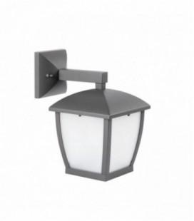 Mini lampe Wilma Wall 11W E27