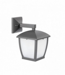 Mini Wilma Wall lamp 11W E27