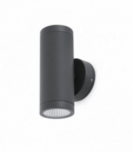 Cobo s'applique LED 12W 4000K
