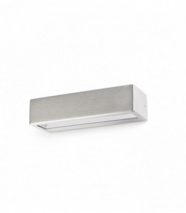Nephthys apply stainless steel LED 7W 3000K