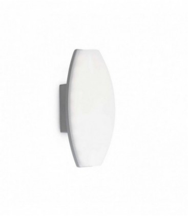 Bacchus LED 6W 4000K Wall lamp white