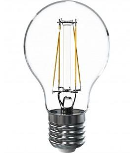 Standard Vintage LED 6W de Roblan