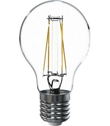 LED Estándar Vintage 6W de Roblan